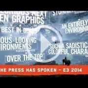 Far Cry 4 presume de elogios