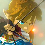 Miyamoto habla largo y tendido sobre la serie Zelda en la reunión de accionistas