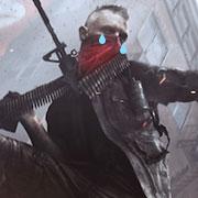 Los problemas de Crytek continúan y Homefront: The Revolution peligra