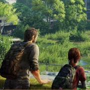 The Last of Us: Remastered quiere llegar al público de PS4 que no pudo jugarlo en la anterior generación