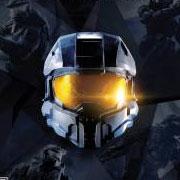 Puede que no esté todo perdido para el doblaje al castellano de Halo 2 Anniversary