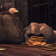 Ubisoft: «El DLC está casi totalmente aceptado»