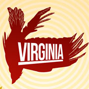 Variable State: «Virginia will be a reflection of who we are as authors»