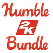 Con el Humble Bundle de 2K nos llevamos la serie BioShock entera, Spec Ops: The Line y más