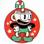 Cuphead: «Nuestro sueño es hacer una versión para Master System»
