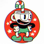 Cuphead: «We have a dream goal to make port on Sega Master System»