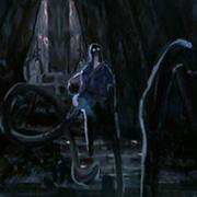 Ashen tiene potencial para ser el Dark Souls indie