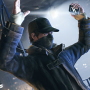 Watch Dogs deshumanizado