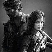 Puede que en The Last of Us: Remastered las imágenes por segundo no sean para tanto