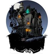 Análisis de Wayward Manor