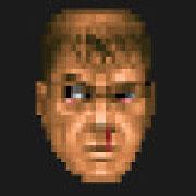 La QuakeCon nos deja información del nuevo Doom