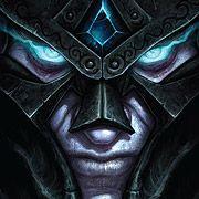 World of Warcraft sigue siendo el MMO con mayores ingresos