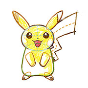 Análisis de Pokémon Art Academy
