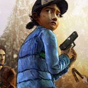 Análisis de The Walking Dead: Season Two - Episode Four