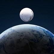 La cara oscura de la Luna: el otro Destiny