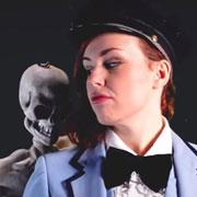 No Goblin: «Las etiquetas como triple A o indie no sirven para demasiado»