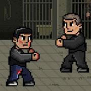 The Raid: Lo que los juegos le dan al cine