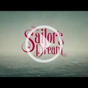 The Sailor's Dream es lo nuevo de Simogo para iOS