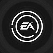EA anuncia un programa de suscripción para Xbox One