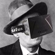 El juego de Oculus Rift para leer el Ulises de Joyce