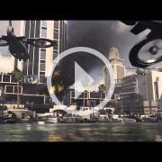 Call of Duty: Advanced Warfare nos recuerda que el poder lo cambia todo