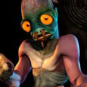 Análisis de Oddworld: New 'n' Tasty