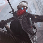 Deep Silver compra Homefront: The Revolution