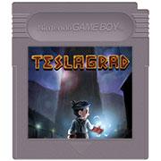 Teslagrad: «Después de engordar la cuenta en Steam a golpe de bundle todo nos parece caro»