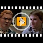 Scanliner sigue trazando conexiones entre Rockstar y el cine en este vídeo sobre Bully