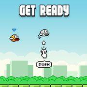 Flappy Bird resurge de sus cenizas