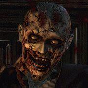 Capcom anuncia un remake del Resident Evil de GameCube
