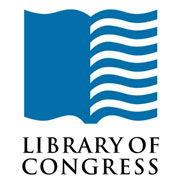 La Biblioteca del Congreso encuentra un Duke Nukem inédito para PSP