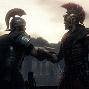 Ryse: Son of Rome saldrá para PC en otoño