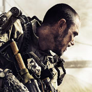 Primeras impresiones del multijugador de Call of Duty: Advanced Warfare