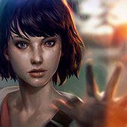 Life is Strange, nueva apuesta de Square Enix y Dontnod