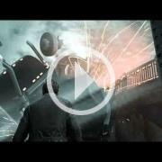 Manipulación del tiempo y balazos en la cara con Quantum Break