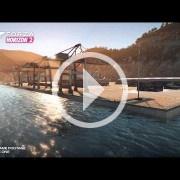 Ha llegado el trailer de Forza Horizon 2, y es alucinante