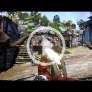 gamescom 2014 en directo: Conferencia de Sony