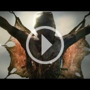 Hellblade es lo nuevo de Ninja Theory