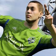 FIFA 15: «El día que sintamos que no podemos mejorar, nos iremos»
