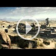 Así es la campaña de Battlefield: Hardline