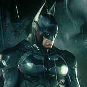 Batman: Arkham Knight es lo mejor que he probado en esta gamescom