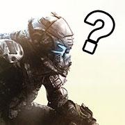 ¿Quién mató a Titanfall?