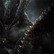 gamescom 2014: Impresiones de Bloodborne