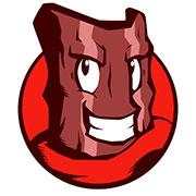 Bacon Man: «Desarrollar para consolas sigue echando atrás a mucha gente»