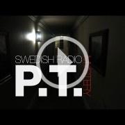 Una grabación de P.T. sugiere que la cosa en Silent Hills va de extraterrestres