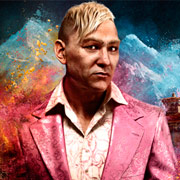 gamescom 2014: Primeras impresiones de Far Cry 4