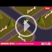 Os iría bien tener Pako - Car Chase Simulator en vuestro móvil