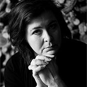 Jane Jensen: «Si quieres atraer al público actual, no puedes hacer una aventura gráfica como las de antes»