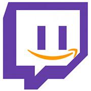 Amazon compra Twitch